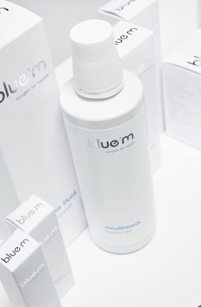 bluem products