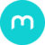 bluem logo