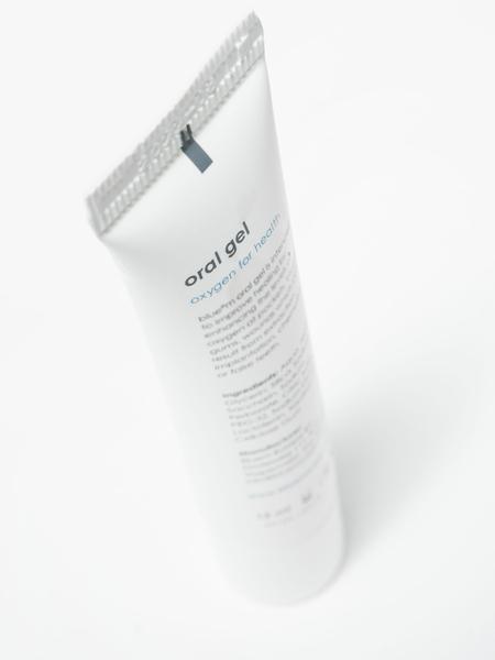 bluem oral gel_sfeer 1
