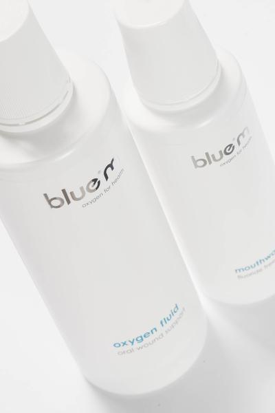 bluem oxygen fluid sfeer 4