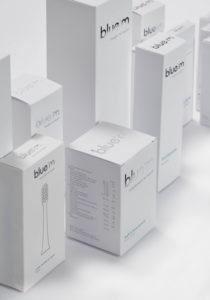 bluem boxes